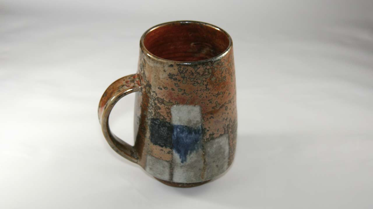 shino-pottery-mug
