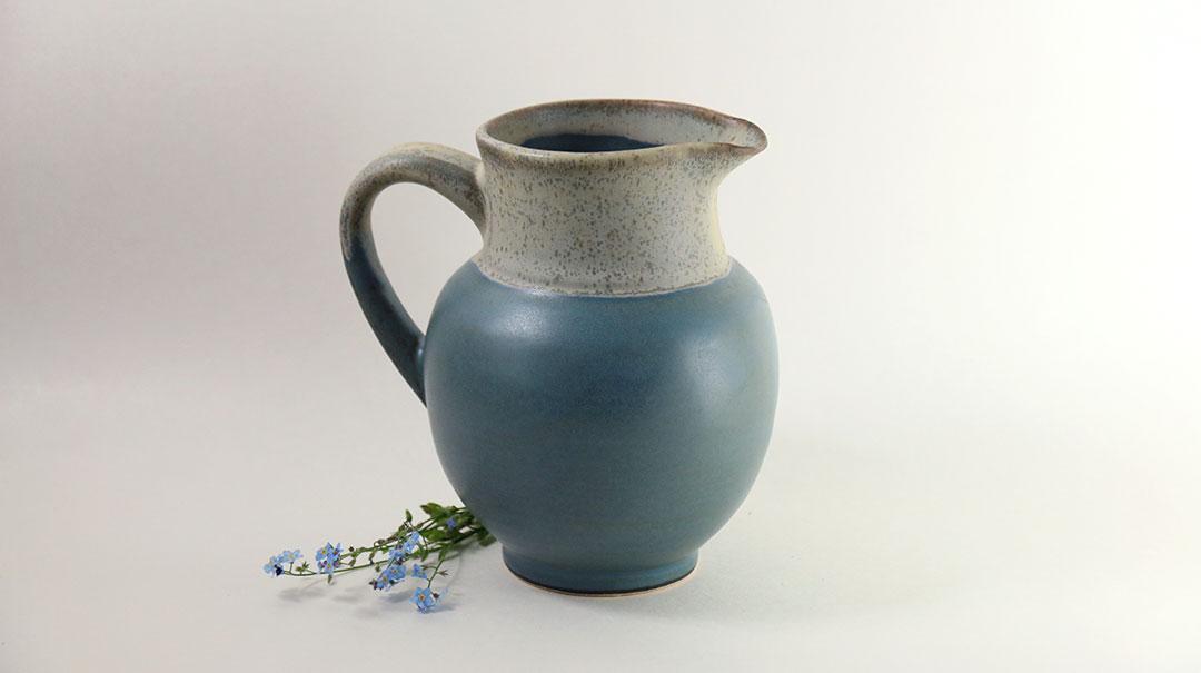 blue-jug