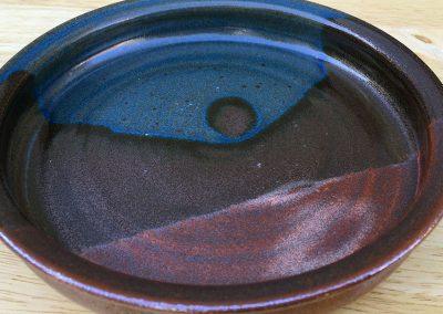 blue-kaki-plate