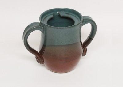 tremor-mug