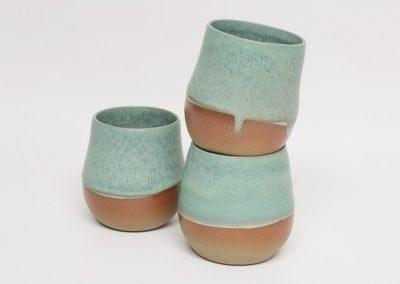 wine-cups